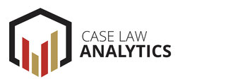Avocats Lab'92 vous présente son partenariat avec Case Law Analytics